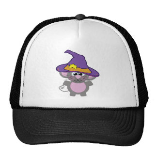witchy goofkins mouse hat