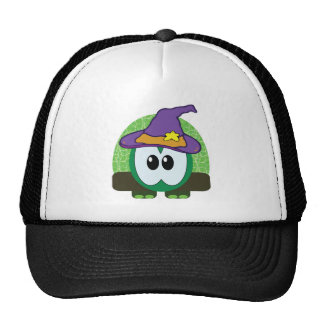 witchy goofkins turtle hats