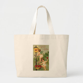 With All Affection Bags