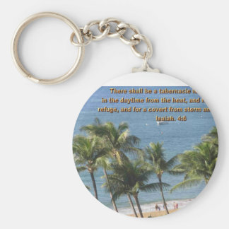 with-bible-verses-04 keychains