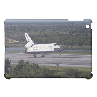 With drag chute unfurled 2 iPad mini cases