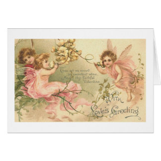 With Loves Greeting Cards