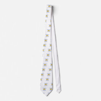 With This Ring Tie