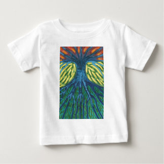 Withaut Light Baby T-Shirt