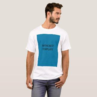 withcrest T-Shirt