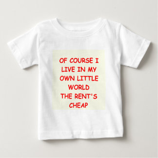 withdrawn tee shirt
