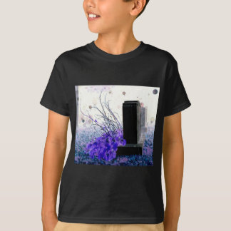 Withering 1 T-Shirt