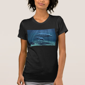 Within the Light T-Shirt