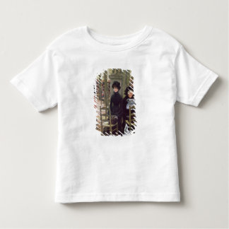 Without a Dowry , 1883-5 Toddler T-Shirt