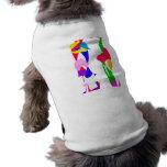 Without Thinking Dog Clothing