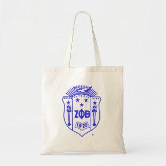 Witness Wear & Gear 4 All Canvas Bags