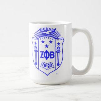 Witness Wear & Gear 4 All Mugs
