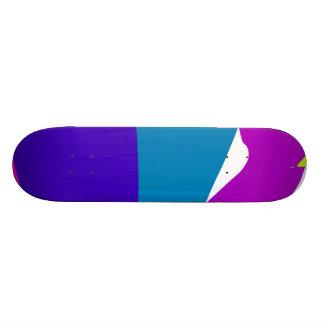Wits Bear Winter Sleep Hibernation Power Food.pdf Skate Boards