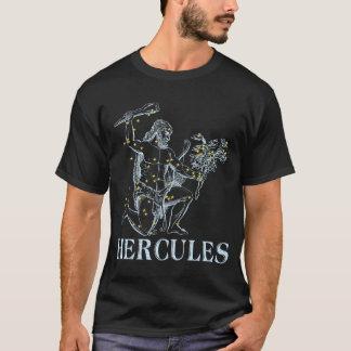 WITS: Hercules T-Shirt