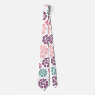 Witty Direct Perceptive Protective Tie
