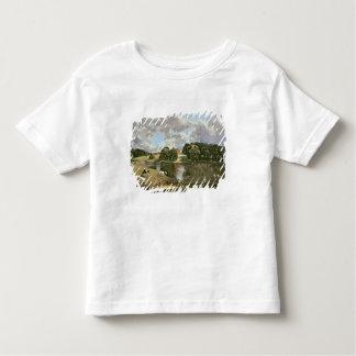 Wivenhoe Park, Essex, 1816 Toddler T-Shirt