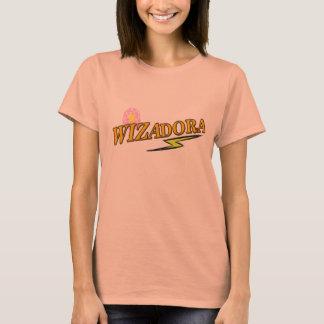 Wizadora T-Shirt