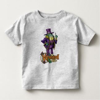 Wizard101 Baelstrom Shirt