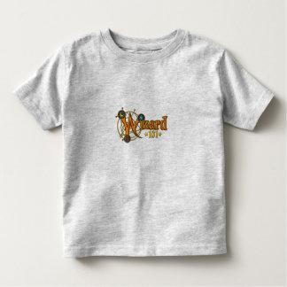 Wizard101 BoysToddler tshirt
