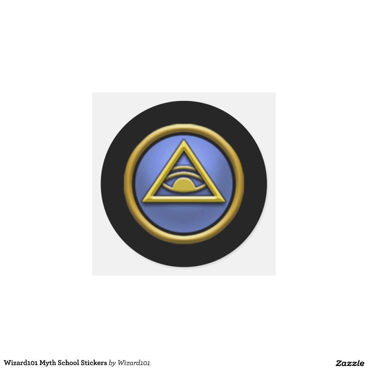 100+ Wizard 101 Myth School – yasminroohi