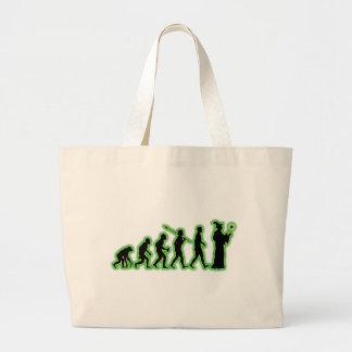 Wizard Bag