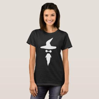 Wizard black T-Shirt