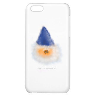 Wizard Critter Cover For iPhone 5C