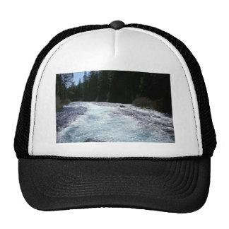 Wizard Falls Cap