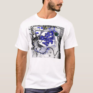 wizard form create T-Shirt