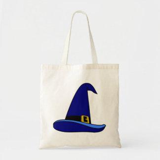 Wizard Hat Bags