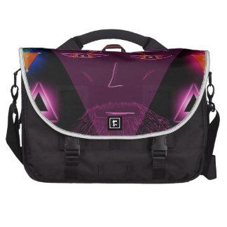 Wizard Laptop Bag
