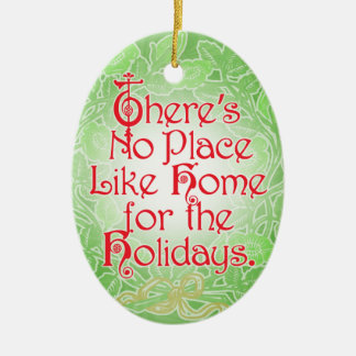 Wizard of Oz Christmas Ornament