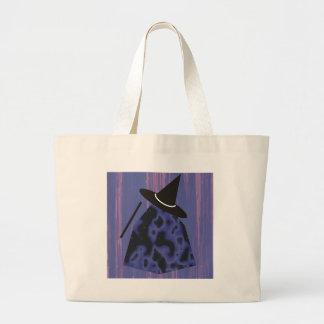 Wizard, Witchery & Magic Bag