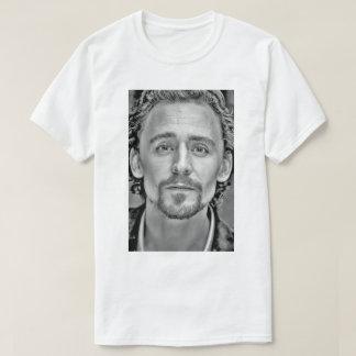 Wizard World Hiddlestoners T-Shirt