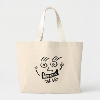 Wizzy Doodle Nut ds - Bag