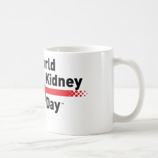 WKD Mug