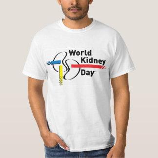 WKD T-shirt men
