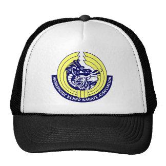 WKKA Trucker Hat