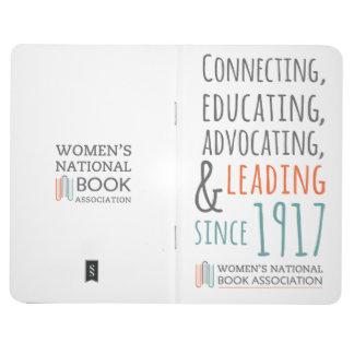 WNBA Pocket Journal