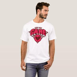 WNC athletic logo T-Shirt