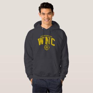WNC hoody