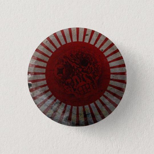 W'nR'n kamikaze button