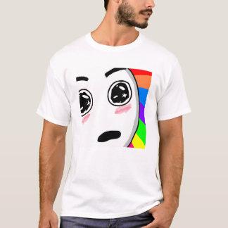 Woah Meme T-Shirt