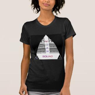 WOAH SQUAD!!! T-Shirt