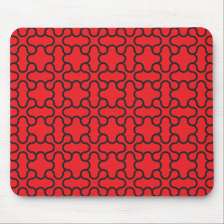 Wob Mouse Pad