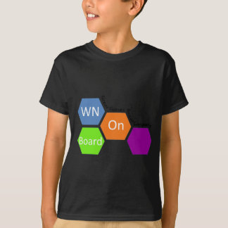 WOB Youth's T-Shirt