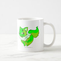 Wocky Glowing mugs