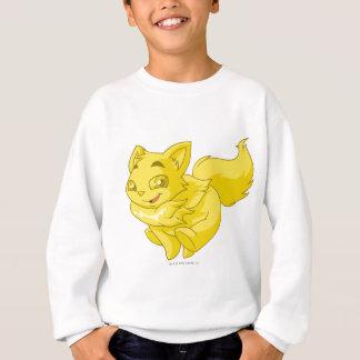 Wocky Gold Sweatshirt