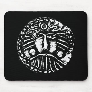 woden/wotan mouse pad