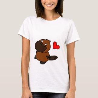 woderwick T-Shirt